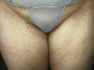 Like my meaty pussy??????