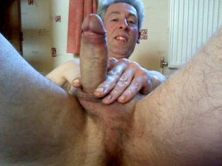 love to see my plump wife bouncing on that dick!!!!