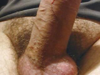 Lick all