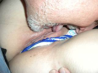 Amateur homemade men on men tossing off