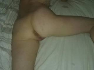 Pictures of husbands and wives fucking