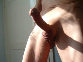 Love suck that huge cock Jerk it in my Wet mouth Fuck Yum Suck those tight balls Mmmm
