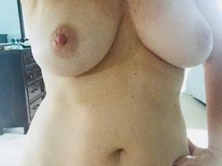 My hot sexy wife