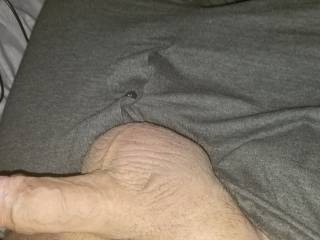 Just some dick