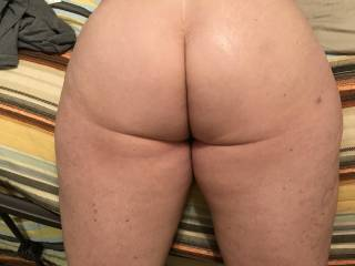 I was a very bad girl !!!!