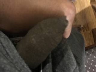 Hi I have a small penis. Can it please a woman?
