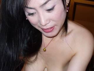 Jenna\'s small titts