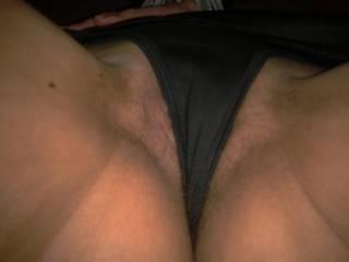 mmmmmmmmmmm black pantiessssssssssssssssssssss