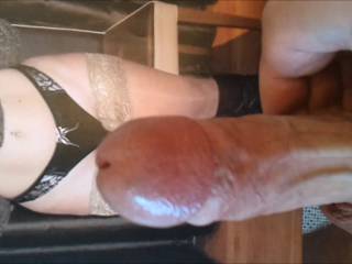 Great video great load Maybe you'd like to do one for me