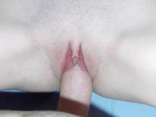 Who wants to go next ;)?  love a good tight pussy pounding