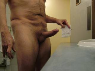 Would be good to suck your cock