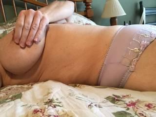 fuck yes you have me playing with my cock right now