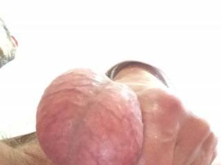 balls!!!! Full.......................
