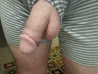Big fat dick