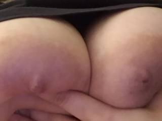 Any style of pussy