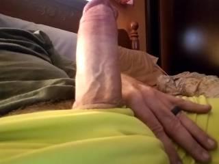 Anyone like thick