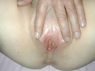 Would love to give your pussy a good licking