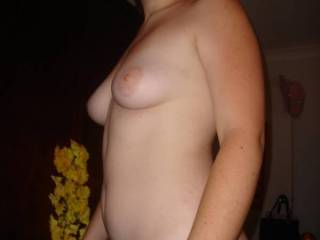 you and me need to fuck sexy i wanna cum all over you and in everyhole