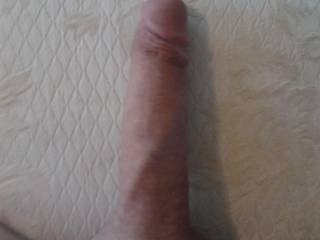 My big cock I like taking pictures of my cock and showing it off