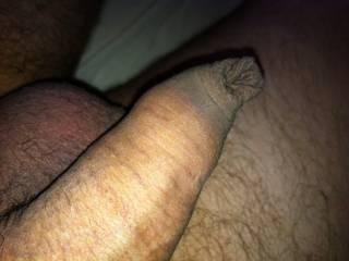 Malaysian naked self shot