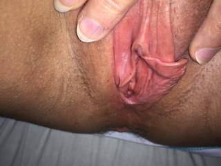 Oh yes you know I would and can fill it full of my thick creamy cum mmmmmmm