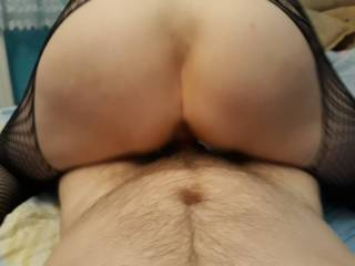 Wife panty after cheating
