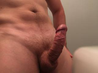 Any pussy out there ready for hard fucking?