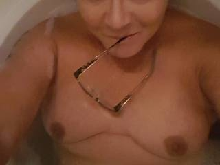 Photos of my dirty wife