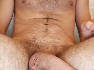searching for a nice girl for my huge cock, please give a comment