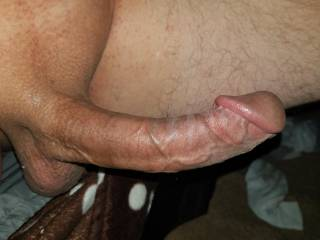 Omg my dick is so fucking hard