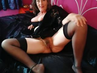 sexy photo play with friend xxx