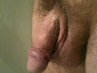 OH pic me I wanna try your perfect cock  in my mouht pussy maybe my ass Hubbys getting to large for me at times  But I wanna see the boys sucking cocks to  We love MFM bi oral action