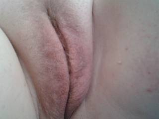 Mmm like to shoot my cum on your gorgeous pussy mmm