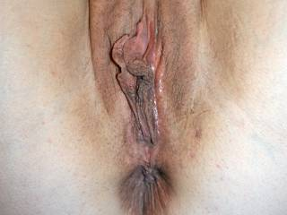 I would enjoy every moment pounding that sweet pussy.