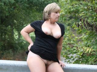 i need to get out to the park more  wow you are sexy you have it all great body pretty face and that naughty attitude  ooooh fuk you just made me blow my cum all over my pumping hand cock n balls