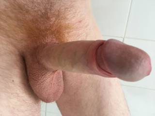 What do you think about my dick ? ;)