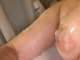 Dirty wife fucked images