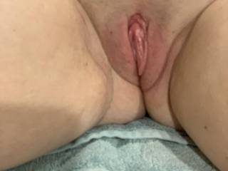 Friends pussy