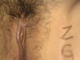 mmm I would love to give it a good tongue lashing sexy !!!!