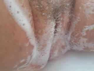 I was taking a shower when I got really horny any guys want to help ?