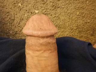 My cock limp but getting hard  looking at somone on hear