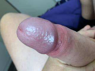 Getting hard seeing hot pics here
