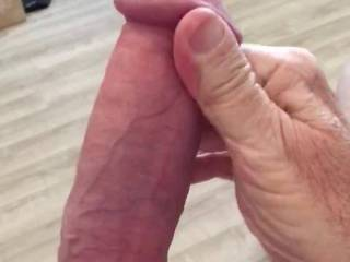 So horny these days!!  Could I get some help with this?