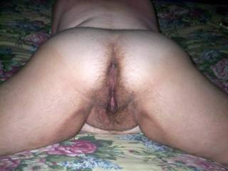MMM very nice!! I would like to put my 9in cock deep inside you, and please you all night long!!!