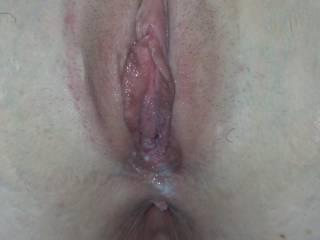 mmmmmmmmmmmmm nice and tasty pussy