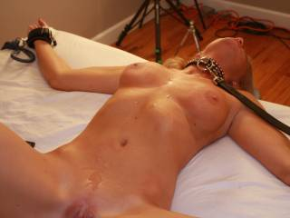 Nude desi sexy wife oral sex