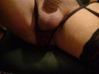 such suckable balls and cock mmmm