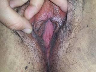 MMMMMMMMMMMMMMMMMM very nice!! I would love to please you with my 9in cock deep inside you all night long!