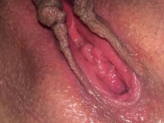 boys going to be hell out my post up and wet and slippery and sticky when I get done eating it and sticking it when they  eat it for about 2 hours and you can come about 10 to 12 times in a little lick its more your lips quirked about 15-20 remind me in a minute fucking fucking deep along with their pussies human squirt cum for days yours and mine