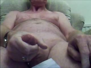 ohhh lover, you look hot, my mouth open to take your sperm xxx